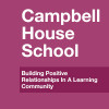 Campbell-House-School