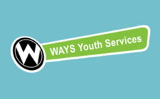 Ways Youth Services